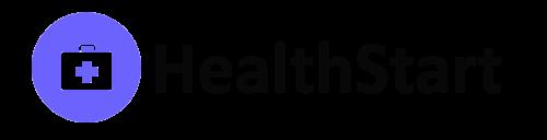 Heathstart Africa Logo