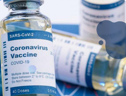 Nigeria set to receive 4 million doses of Covid vaccines on Tuesday